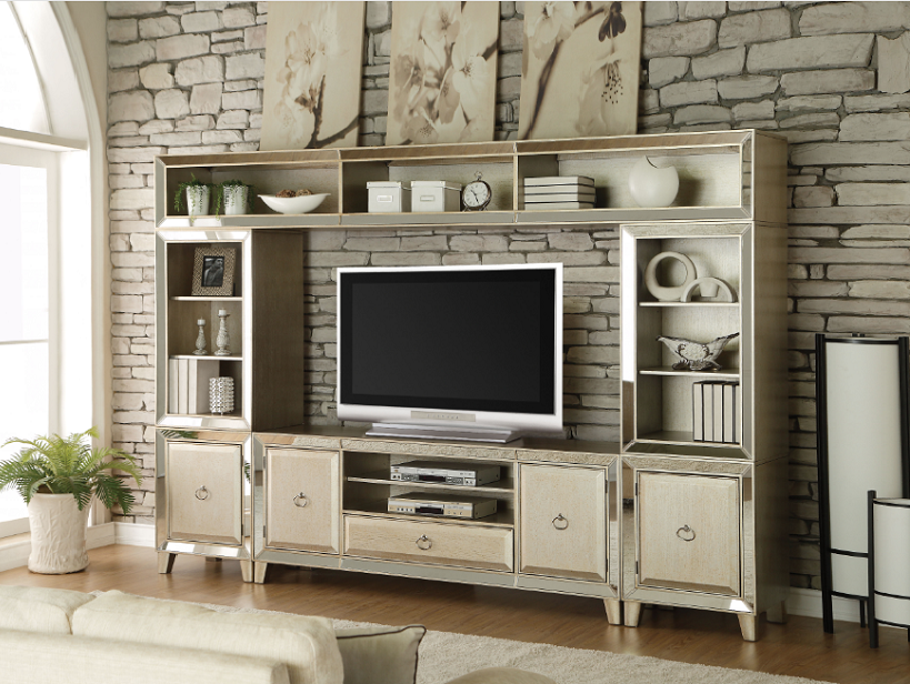 Entertainment furniture - West Jordan - Sandy