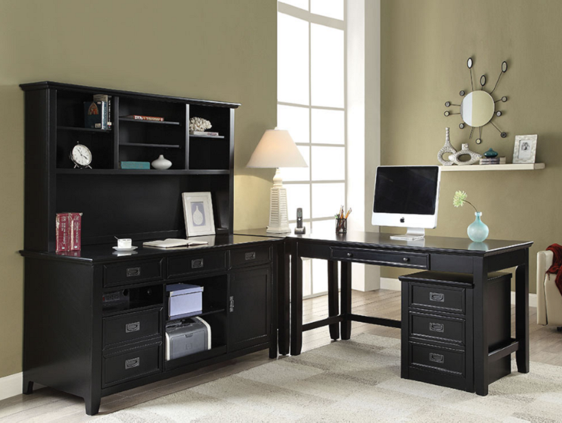 Home Office furniture - West Jordan - Kearns