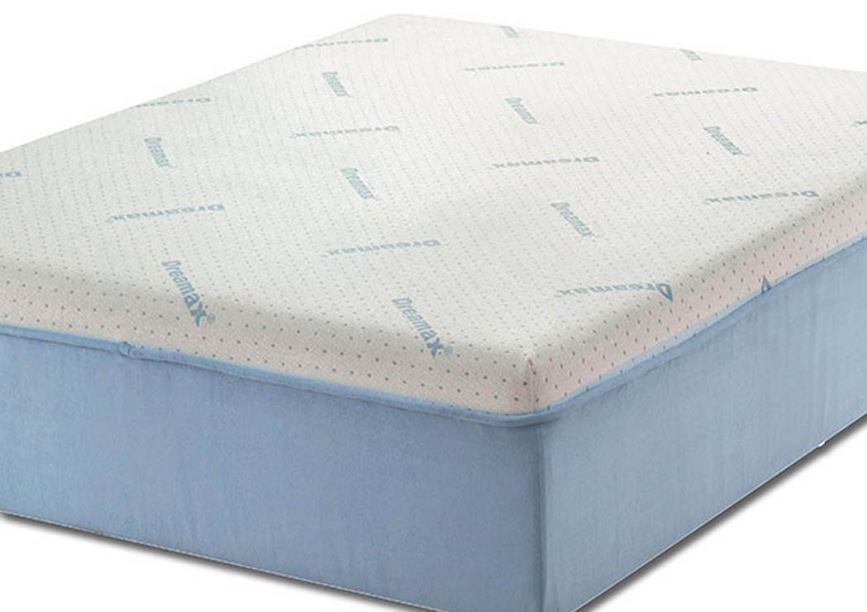 Adult Twin Scilia Mattress - Taylorsville