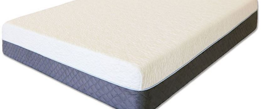 Affordable comfortable mattress - Kearns Utah