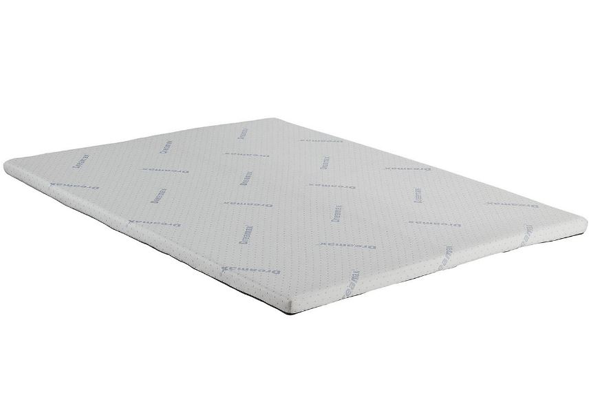 QueenTopper Mattress - West Jordan - Murray