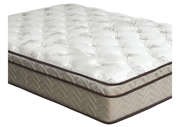 Salt Lake Furniture - Queen Mattresses; Olympia Furniture (Salt Lake Store)